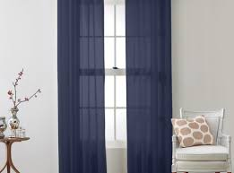 Target Thermal Curtains Curtains 63 Inch Curtains Target Amazing Navy Sheer Curtains