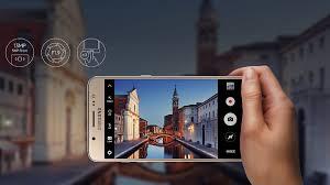 Rasoir Electrique Leclerc by Smartphone Samsung Galaxy J5 2016 Or