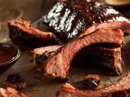 country rib recipe peeinn com