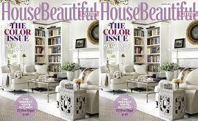 house beautiful subscriptions free house beautiful magazine subscription