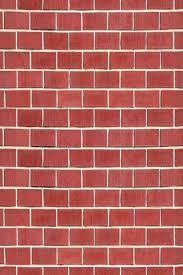 Pink Brick Wall Patterns Iphone Wallpaper Mariusz Dabrowski Blog фоны