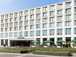 K He Angebote Preise Hotel In Karlsruhe Novotel Karlsruhe City Online Buchen