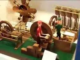 Woodworking Machinery Services Belleville by 388 Best Automata Images On Pinterest Kinetic Art Toys And