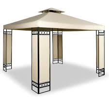 2 X 2 Metre Gazebo by Amazon Co Uk Gazebos Parasols Canopies U0026 Shade Garden U0026 Outdoors