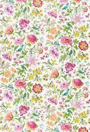 206 best fabric images on pinterest upholstery fabrics