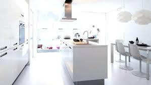 plan de travail cuisine cuisinella plan de travail cuisine cuisinella cuisinella plan de travail