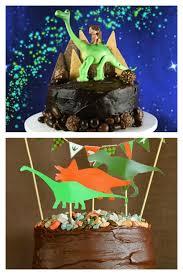 dinosaur cakes 9 of the best easy dinosaur cakes kids will
