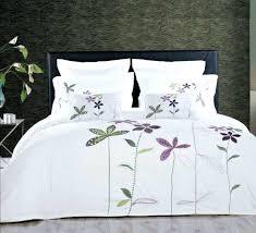 california king size duvet covers u2013 vivva co