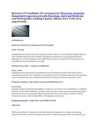 Example Medical Resume Sales Resume Example Casino Marketing Manager Sample Resume