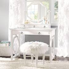 cheap white vanity desk classic white vanity desk