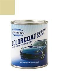 cheap indigo blue paint find indigo blue paint deals on line at