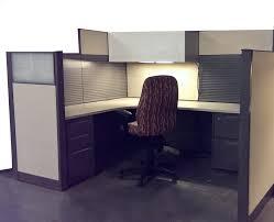 hooker furniture home office transcend l desk 7000 10431 modern