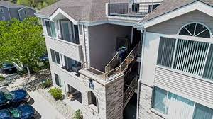 Home Exterior Cleaning Services - apartment and condo exterior cleaning top gun pressure washing