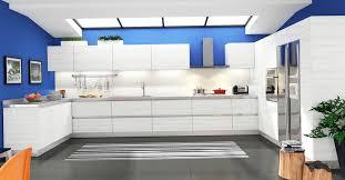 pine kitchen cabinets ikea home design ideas