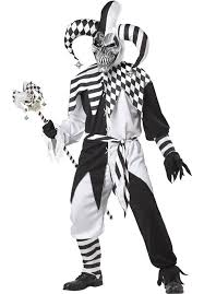 Scary Clown Halloween Costumes Men 22 Stuff Buy Images Costumes Men U0027s