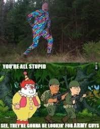 Conspiracy Keanu Meme - conspiracy keanu meme guy