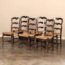 Dining Chairs Shabby Chic Shabby Chic Dining Table And Chairs Shabby Chic Dining Table With