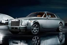 rolls royce front rolls royce phantom coupe aviator pictures rolls royce phantom