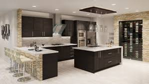 what is the best kitchen design the best kitchen design ideas and secrets carpentry time inc