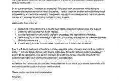 Critical Care Nurse Job Description Resume by Download Nursing Resume Haadyaooverbayresort Com