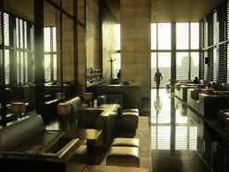 Armani Home Interiors Best Home And Interior Design