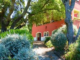 Cottages In Tuscany by Best Maremma Accommodation In Tuscany Italy