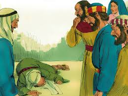 free bible images free bible illustrations at free bible images