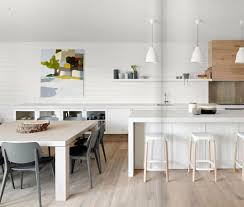 Apartment Therapy Kitchen Cabinets 11 Best Kitchen Cabinet Doors Images On Pinterest Kitchen