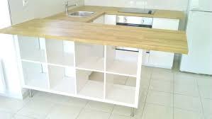 cuisine avec etagere etagere angle cuisine etageres de cuisine sacparation de cuisine