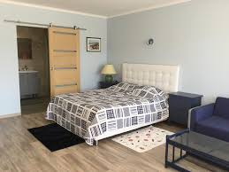 chambre d hote perpignan chambres d hôtes l oliveraie chambres d hôtes perpignan