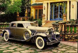 gran turismo 5 dream car garage chris on cars