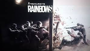 ubisoft announces year 3 rainbow six siege tests player reporting system spydermunky gaming