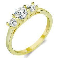 cadeaux anniversaire de mariage grossiste cadeau anniversaire de mariage homme acheter les