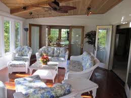 How Much To Add A Sunroom Sunrooms Archadeck Outdoor Living