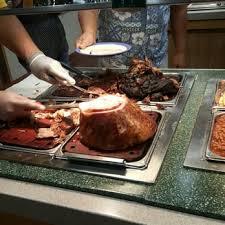 hometown buffet closed 33 photos 106 reviews buffets