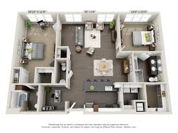 century village floor plans the vue beachwood oh cleveland com