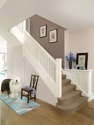 best 25 dulux almond white ideas on pinterest dulux paint