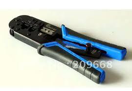free shipping 5pcs lot rj45 rj11 cat5 cat5e cat6 utp network cable