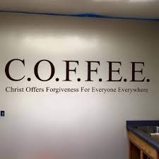 coffee lovers home facebook