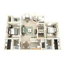 westview apartments pet friendly rentals in lewisville tx