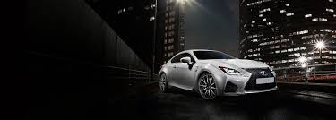 rcf lexus white introducing the lexus rc f overview of the rc f lexus