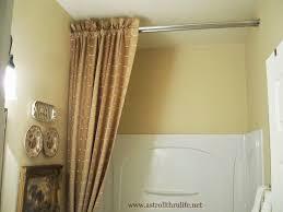 curtain 10 foot curtains jamiafurqan interior accessories