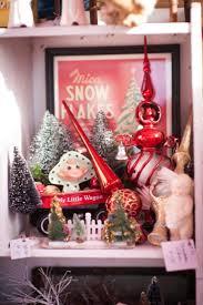 466 best vintage christmas kitschmas images on pinterest retro