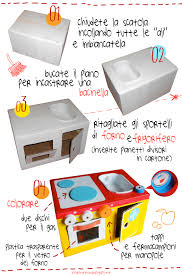 15 cardboard creations to make for kids cardboard boxes washer
