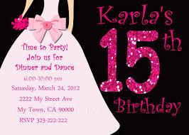 invitaciones para quinceanera tarjetas de invitacion para cumpleaños de quince en hd gratis 2 hd
