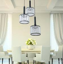 Chandelier For Sale Fair Simple Chandelier For Sale With Home Interior Design Concept
