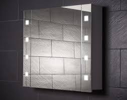 spiegelschränke fürs badezimmer spiegelschrank kaufen für ihr badezimmer galdem