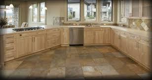 Kitchen Flooring Installation Kitchen Magnificent Kitchen Flooring As Well As Wide Plank Wood