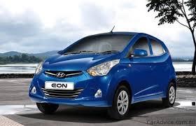 auto 5 porte hyundai eon 2011 city car 5 porte agile