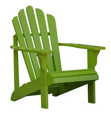 Adirondack Chairs Plastic Guest Post Adirondack Chairs Are Essential For Rustic Exterior
